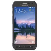 Качественный и быстрый ремонт телефона SAMSUNG GALAXY S6 ACTIVE