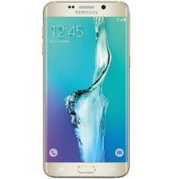 Качественный и быстрый ремонт телефона SAMSUNG GALAXY S6 EDGE+