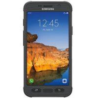 Качественный и быстрый ремонт телефона SAMSUNG GALAXY S7 ACTIVE
