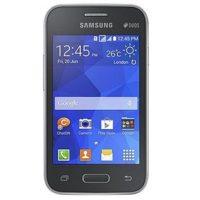 Качественный и быстрый ремонт телефона SAMSUNG GALAXY STAR 2