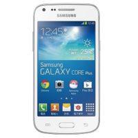 Качественный и быстрый ремонт телефона SAMSUNG GALAXY STAR 2 PLUS