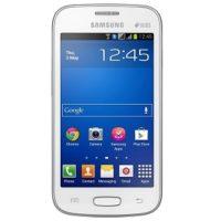 Качественный и быстрый ремонт телефона SAMSUNG GALAXY STAR PRO S7260