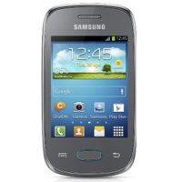 Качественный и быстрый ремонт телефона SAMSUNG GALAXY STAR S5280
