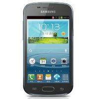 Качественный и быстрый ремонт телефона SAMSUNG GALAXY TREND II DUOS S7572