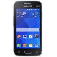 Качественный и быстрый ремонт телефона SAMSUNG GALAXY V
