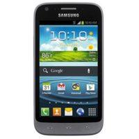 Качественный и быстрый ремонт телефона SAMSUNG GALAXY VICTORY 4G LTE L300