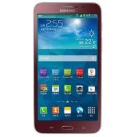 Качественный и быстрый ремонт телефона SAMSUNG GALAXY W