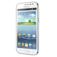 Качественный и быстрый ремонт телефона SAMSUNG GALAXY WIN I8550