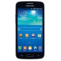 Качественный и быстрый ремонт телефона SAMSUNG GALAXY WIN PRO G3812