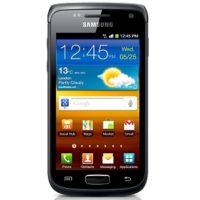 Качественный и быстрый ремонт телефона SAMSUNG GALAXY WONDER I8150