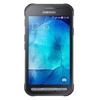 Качественный и быстрый ремонт телефона SAMSUNG GALAXY XCOVER 3