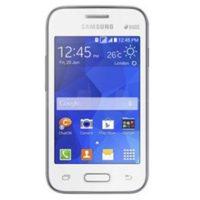 Качественный и быстрый ремонт телефона SAMSUNG GALAXY YOUNG 2 SM-G130