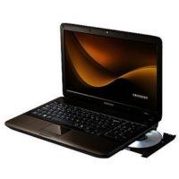 Качественный и быстрый ремонт ноутбука Samsung E352.
