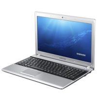 Качественный и быстрый ремонт ноутбука Samsung RV520-S09.