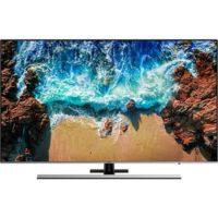 Качественный и быстрый ремонт телевизора Samsung UE65NU8000