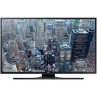 Качественный и быстрый ремонт телевизора Samsung UE75JU6400