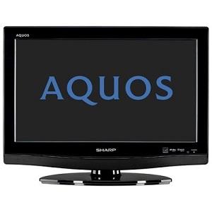 Качественный и быстрый ремонт телевизора Sharp LC-22DV200.