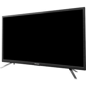 Качественный и быстрый ремонт телевизора Sharp LC-24CНG5112E.