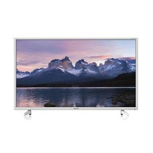 Качественный и быстрый ремонт телевизора Sharp LC-40FI3222EW.