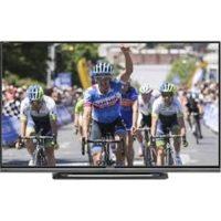 Качественный и быстрый ремонт телевизора Sharp LC-50LD265.