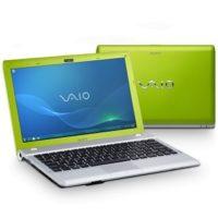 Качественный и быстрый ремонт ноутбука Sony VAIO VPC-YB3Q1R.