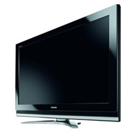 Качественный и быстрый ремонт телевизора Toshiba 42X3000P