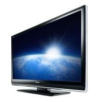 Качественный и быстрый ремонт телевизора Toshiba 42XV500PR
