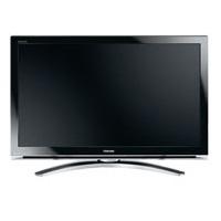 Качественный и быстрый ремонт телевизора Toshiba 57Z3030DR
