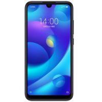 Качественный и быстрый ремонт телефона XIAOMI MI PLAY
