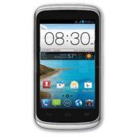 Качественный и быстрый ремонт телефона ZTE SONATA 4G