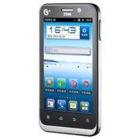 Качественный и быстрый ремонт телефона ZTE U880E